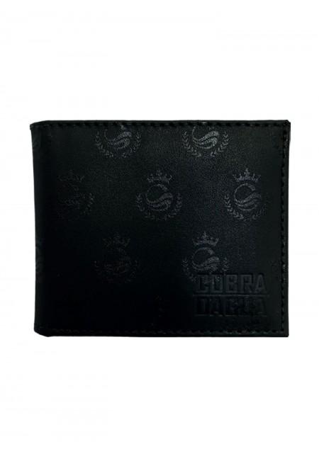 Carteira Cobra D'agua - CDA30006